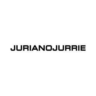 「JURIANO JURRIE」閉店のご案内