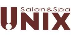 UNIX Salon&Spa